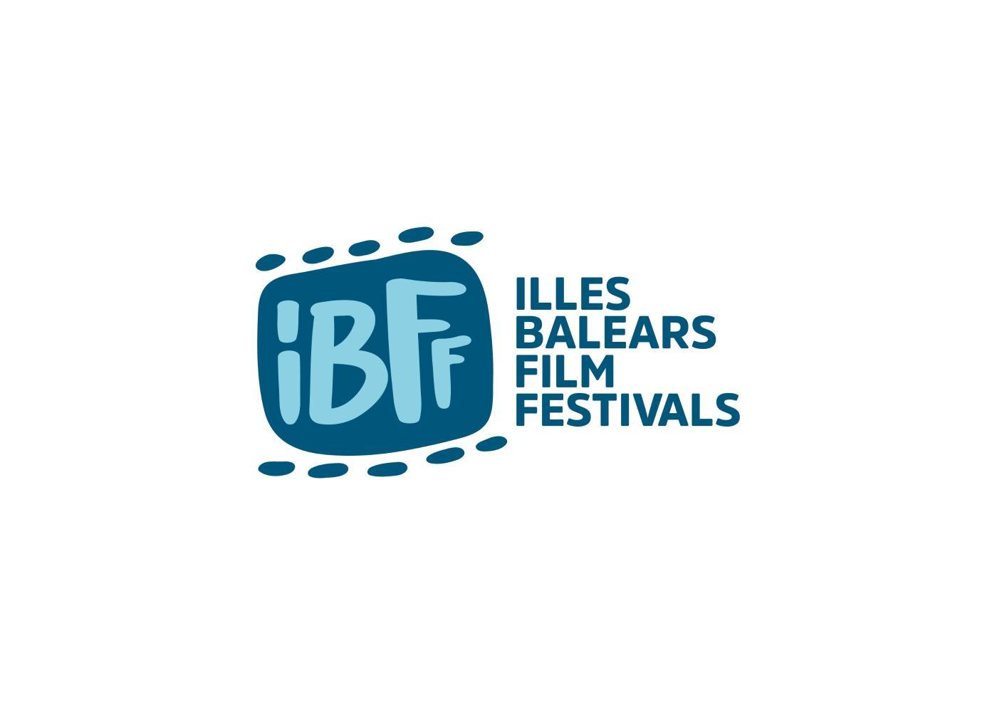 Logo-IBFF_positiu-color_1605633592466.jpg