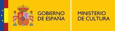 800px-Logotipo_del_Ministerio_de_Cultura.jpg