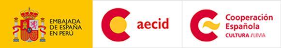 Logotipo EMBAJADA  AECID  CC PERU-1_OK_100.jpg