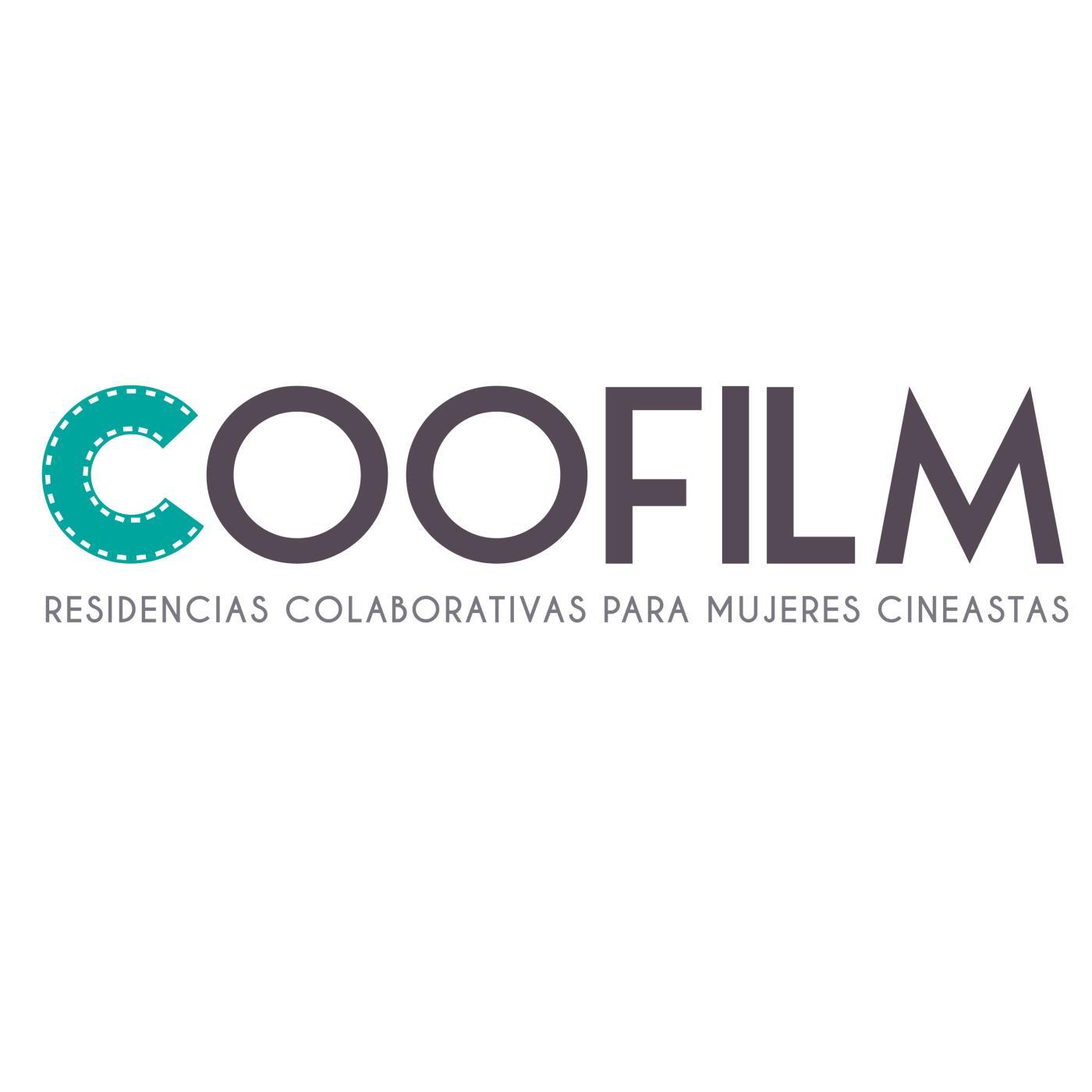 logo-coofilm_1605633516978.jpg