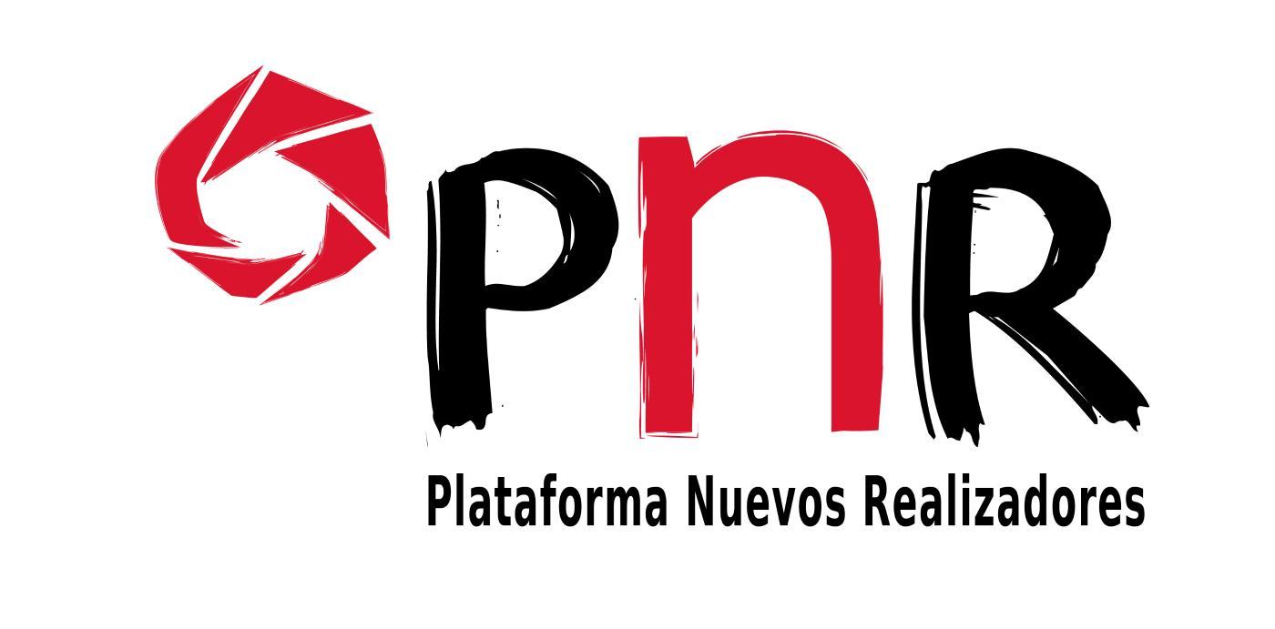 Copia de PNR logo.jpg