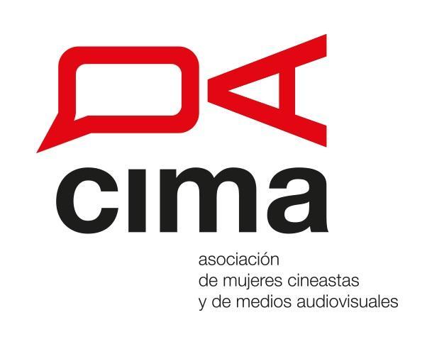 Copia de Copia de logo.cima1 (1) copia.jpg