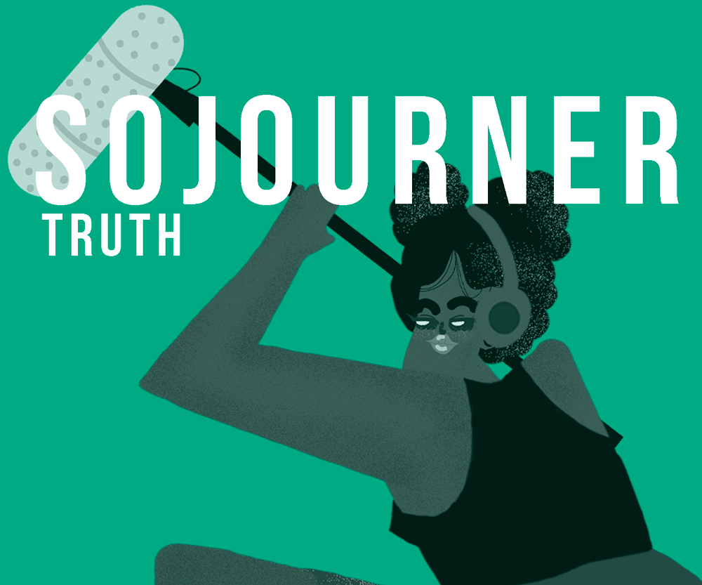 Copia de INICI NOU!Sojourner_truth.PNG