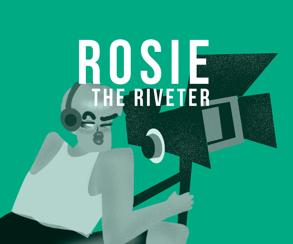 Copia de rosie-the-riveter.png