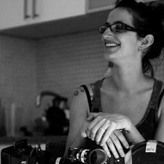 Vanessa Alami_web.jpg