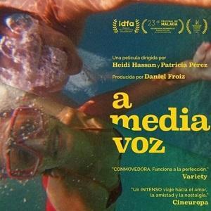 A_media_voz_300.jpg