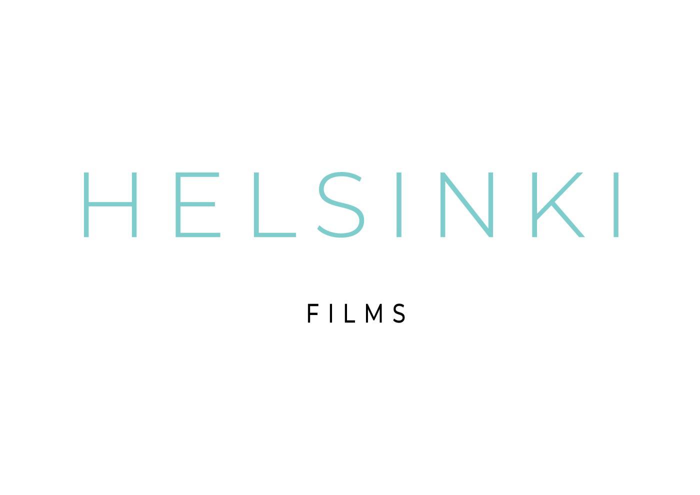Helsinki_LOGO_V01_web.jpg