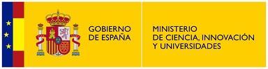 Logotipo_del_Ministerio_100.jpg