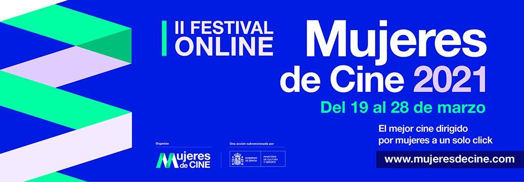 banner festival 2021