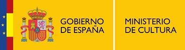 Logotipo_del_Ministerio_de_Cultura_ok.jpg