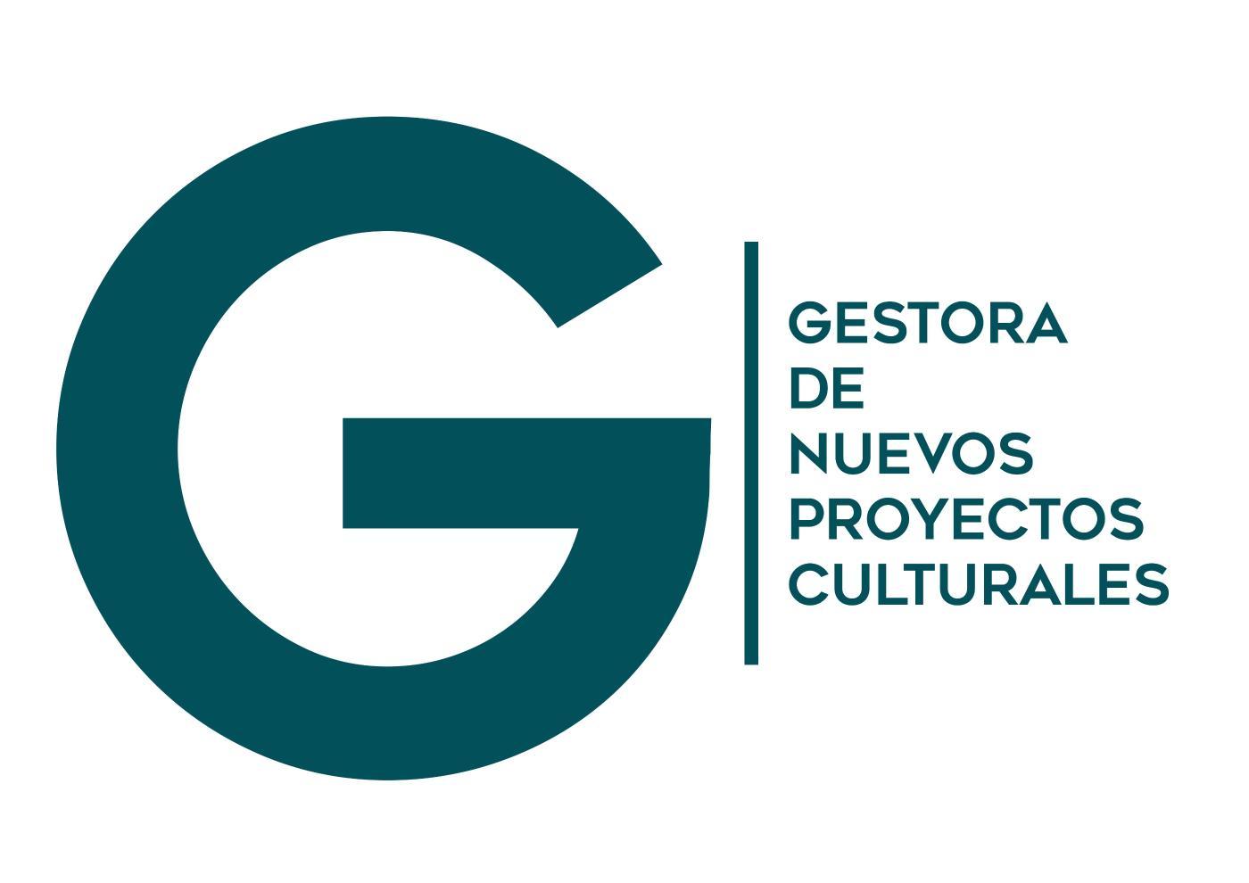 logo2019.jpg